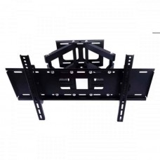 D60 Full Motion TV Wall Mount for LCD LED Television 32″-70″