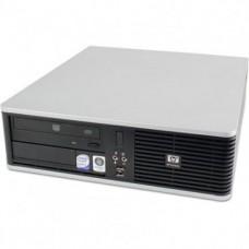 HP DC7900 - Intel DualCore - 160GB RAM - 160GB Hard Drive - WIN 10 Home
