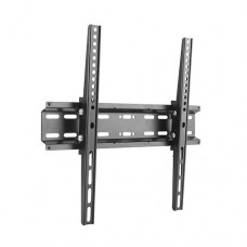 "BRATECK SUPERSLIM 32"" - 55"" TV MOUNT"