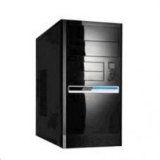 INTEL CORE I7-2600-3.4GHZ PROCESSOR / 8GB RAM / 500GB HARD DRIVE / DVD-RW / WINDOWS 7 OR 10 HOME PREMIUM 64 BIT / LEASEBACK 30 DAY WARRANTY