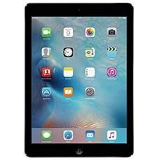 Refurbished iPad Wi-Fi 128 GB - Space Gray (5th generation)