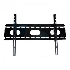 "TOPSKU 32"" -  60"" WALL MOUNT"