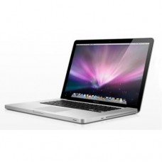 Apple Macbook Pro 2011 i7- 8GB RAM -500GB HD- Sierra