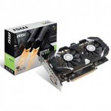GIGABYTE GeForce GTX 1050 Ti D5 4GB 1290 MHz Base/1430 MHz Boost,7008 MHz Memory PCI-E 3.0, DVI-D, HDMI