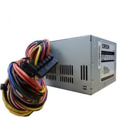 Orion 300W Generic Power Supply