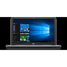 """Dell P32E- 17.3 """" Screen -  AMD 9400 2.4GHZ-8 GB RAM- 1TB hard Drive- Webcam- Win 10"""