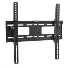 "SPEEDEX 32"" - 55"" WALL MOUNT"