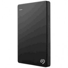 SEAGATE 2TB BACKUP PLUS SLIM USB3.0 EXTERNAL HARD DRIVE
