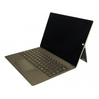 MS Surface Pro3 Intel i7 4650,8GB,256SSD, Win 10
