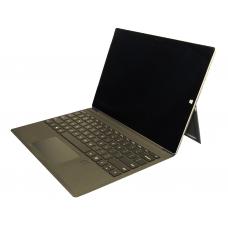 MS Surface Pro3 Intel i7 4650,8GB,256SSD, Win 10