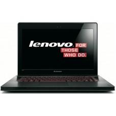 Lenovo Ideapad Y400 Black 14.0 Inch, 8GB Ram, New 480GB SSD Core i7, Windows